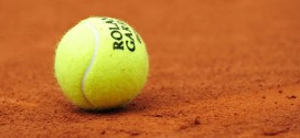 French Open Draw 2014