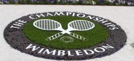 Federer Outfit Wimbledon 2014