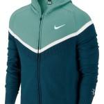 Federer Cincinnati 2014 Jacket