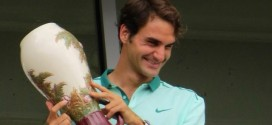 Fed Fan Report Cincy 2014