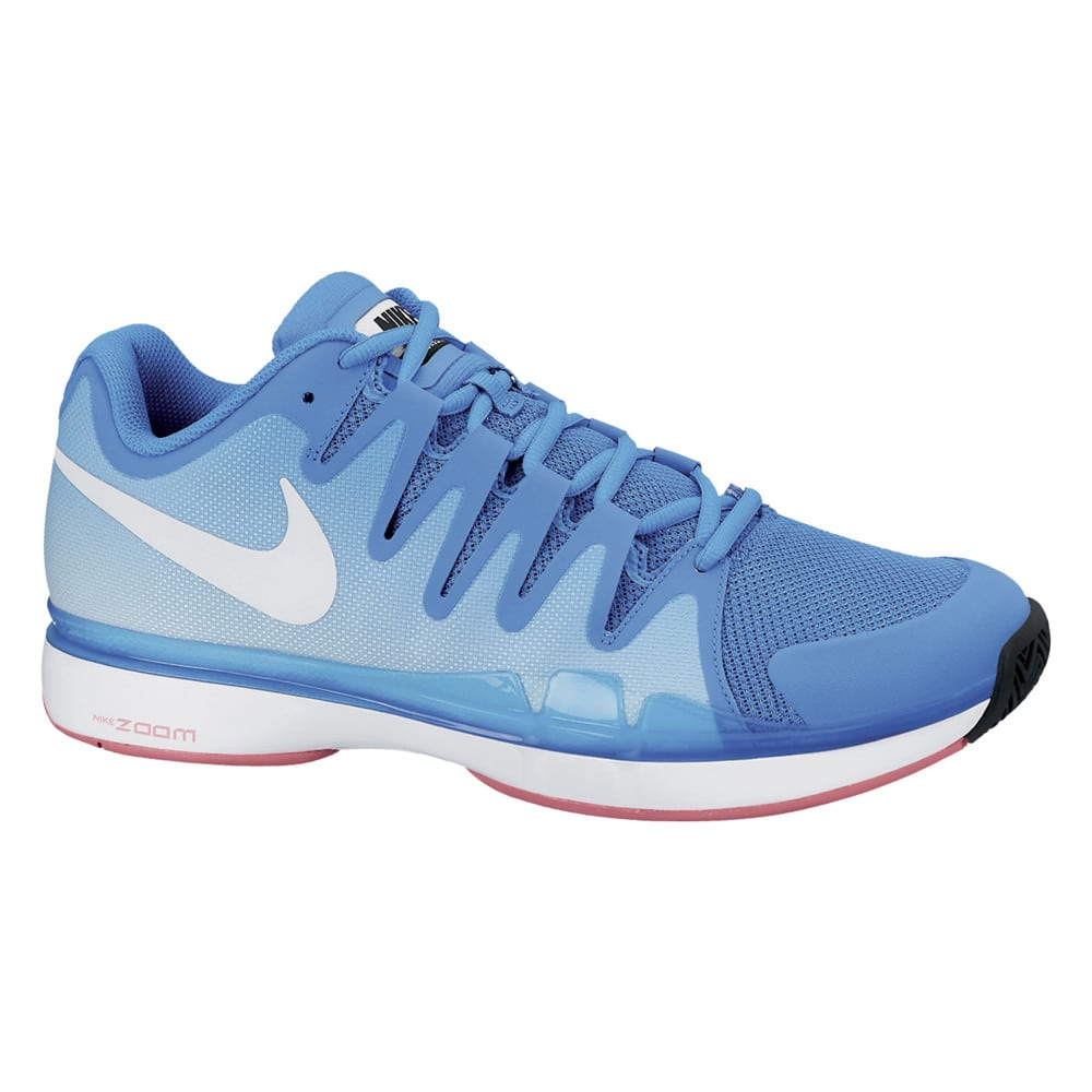pretty nice 3ac86 dcbf4 Federer US Open 2014 Trainers