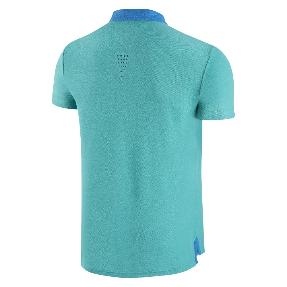 Roger Federer s US Open Outfit 2014 - peRFect Tennis 7b4519255