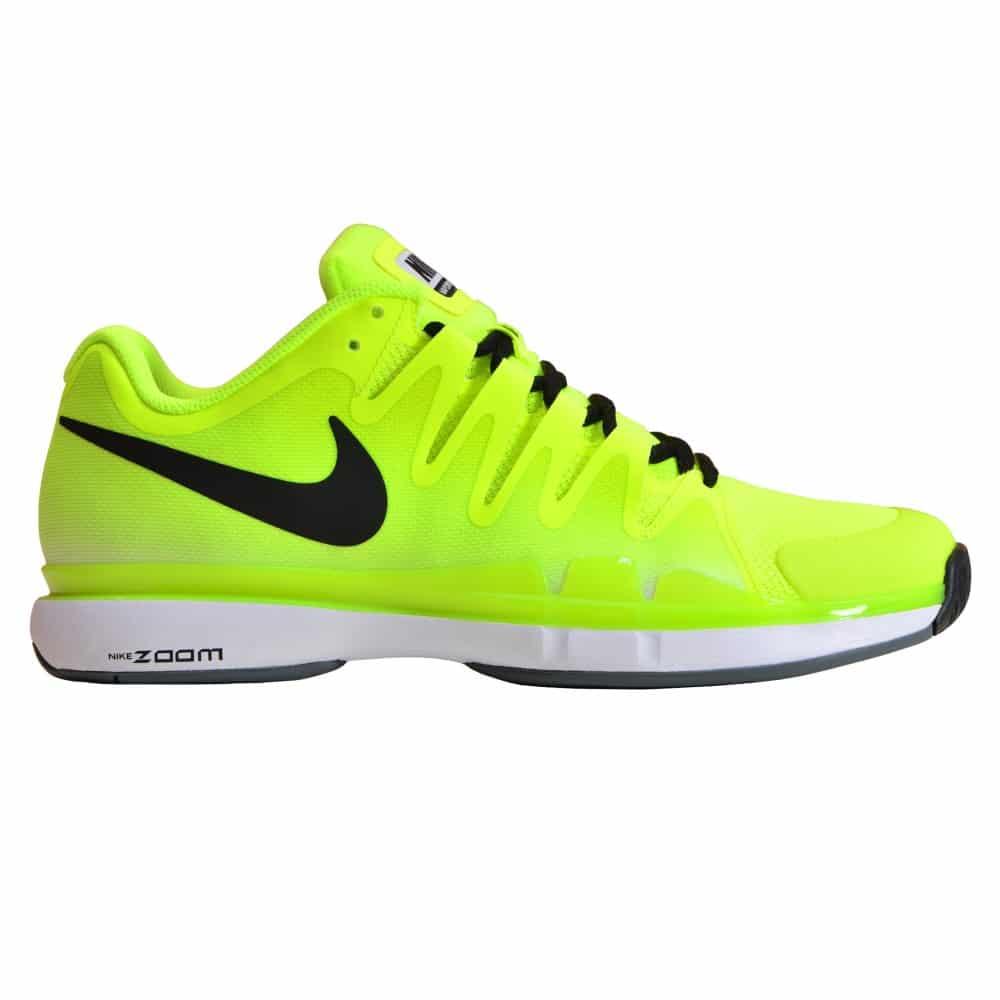 entrega rápida venta Nike Free 5.0 2014 - Mens Abierto De Australia 2014 precio barato vGSnl5AB3