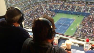 Photo of Dull TV Pundits Suck The Tennis Enjoyment Marrow Dry