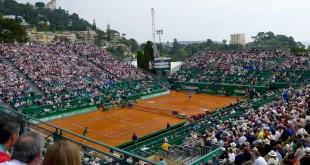 Wanda Fan Stort Monte Carlo