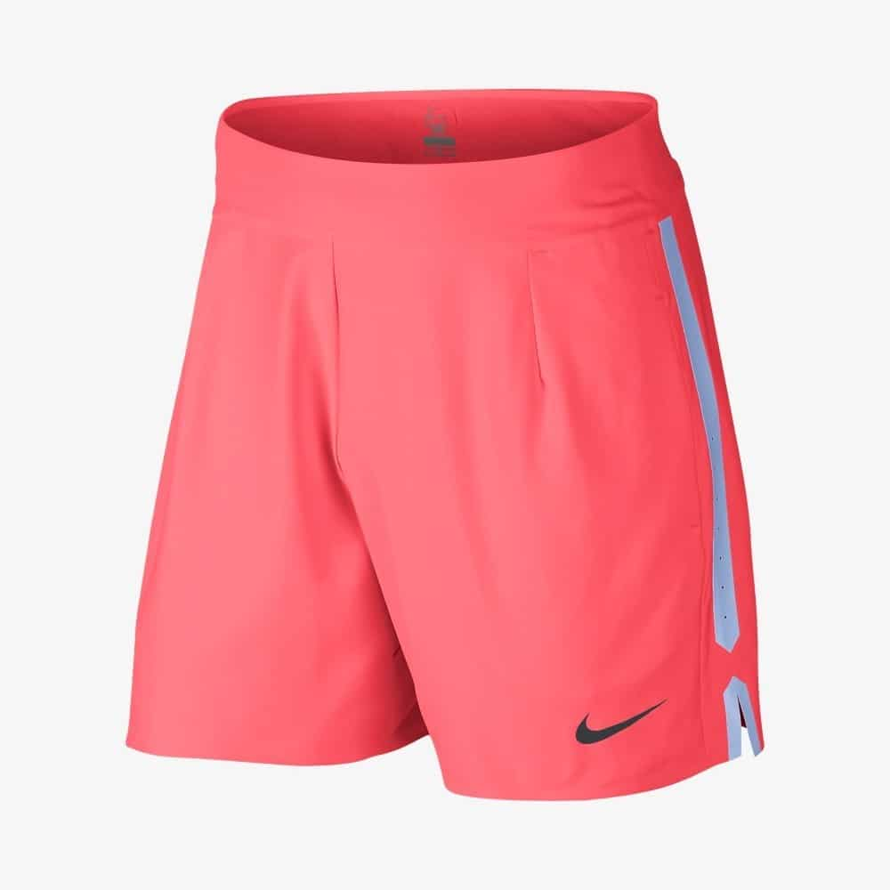 Roger French Tennis The 2015 Outfit Perfect Federer's Open For SS1Aq