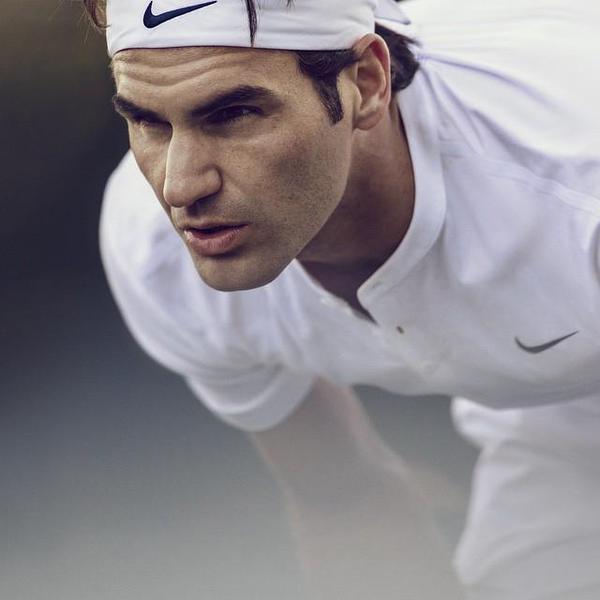 Federer Wimbledon Draw 2015