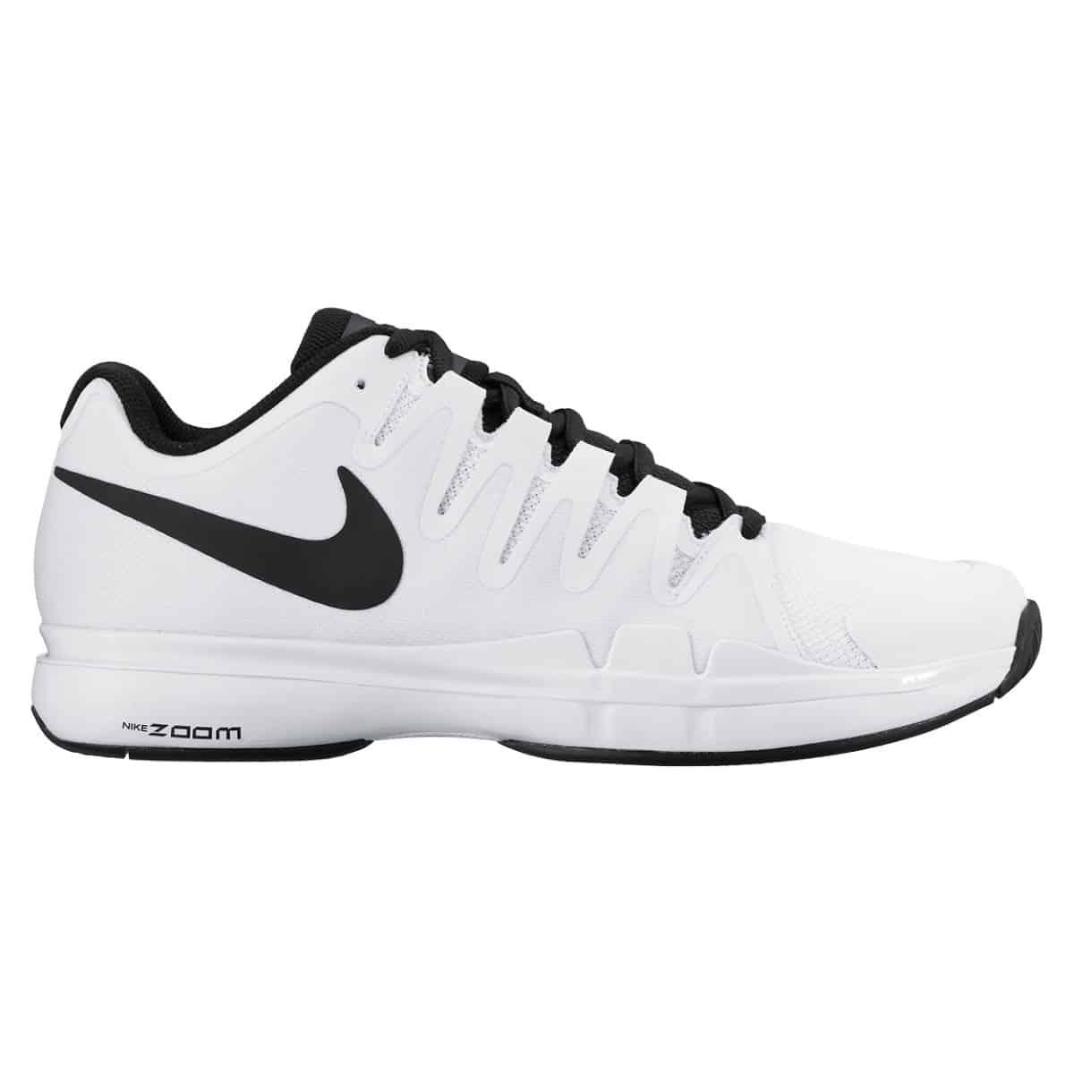 new styles dbdd7 cde6b Nike Vapor Wimbledon 2015