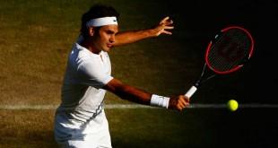 Federer Tribute Videos 2015