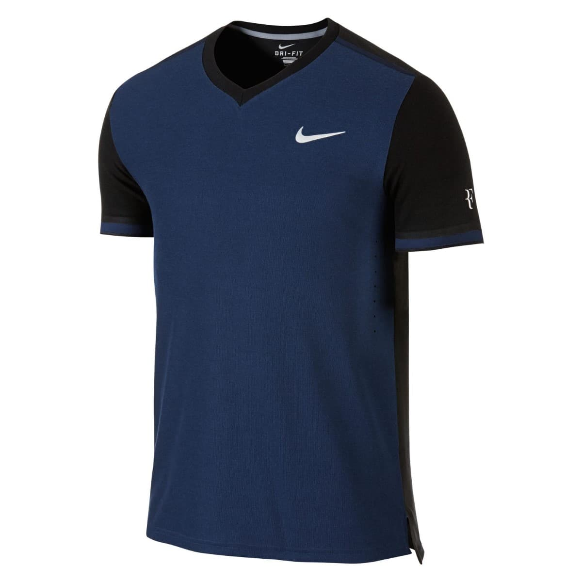 b3a0facd Roger Federer's Outfit for Shanghai, Basel and Paris Masters 2015 ...