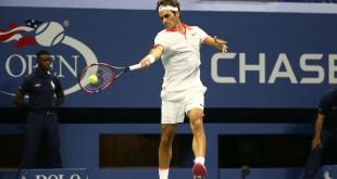 Federer Darcis USO 2R 2015