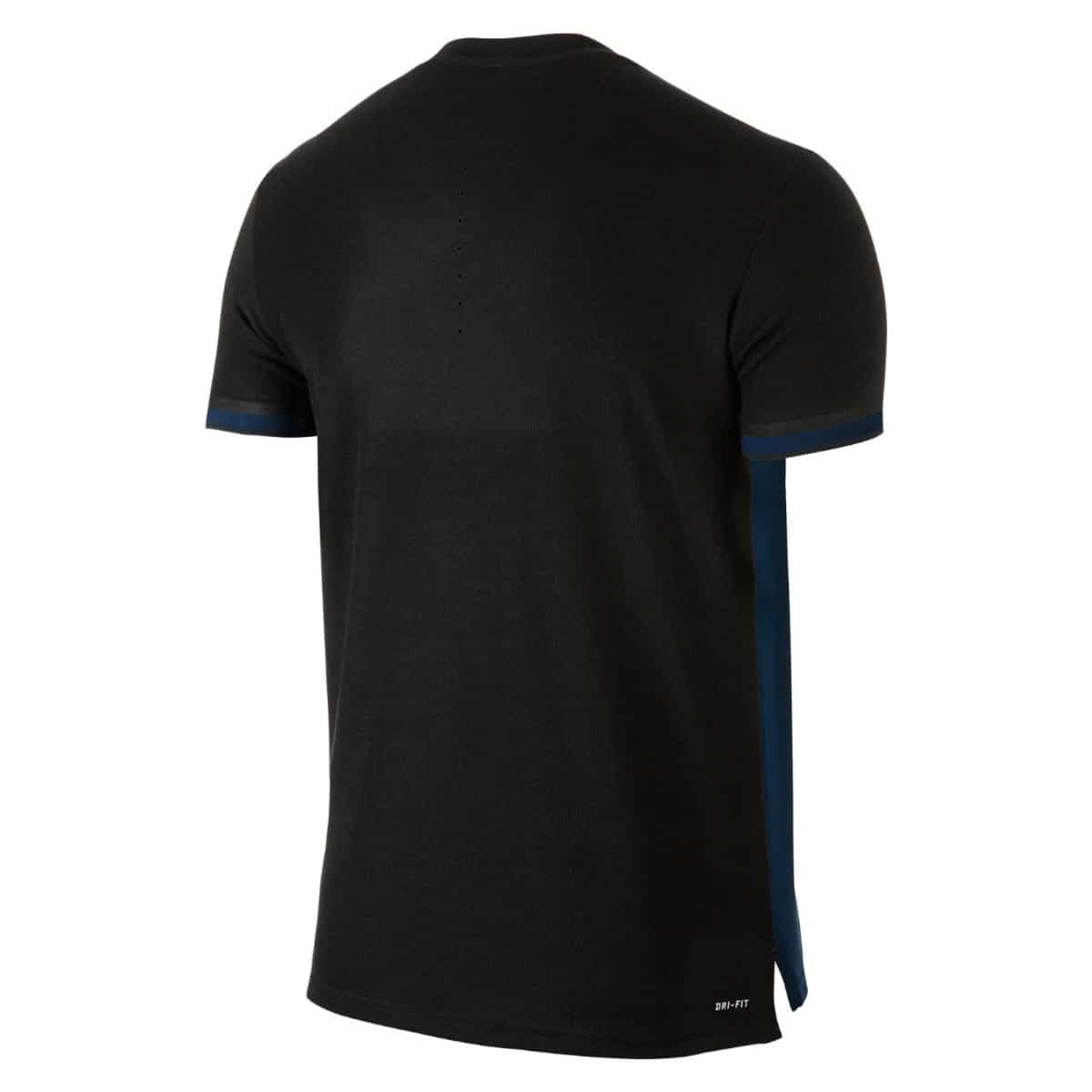 4b12da1e Roger Federer's Outfit for the World Tour Finals 2015 - peRFect Tennis