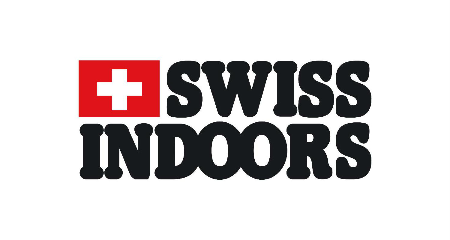 Photo of The Swiss Indoors Draw 2015