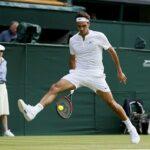 Wimbledon 2015 Outfit