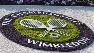 The Ultimate Guide to Getting Wimbledon Tickets