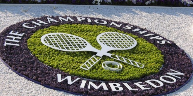 The Ultimate Guide To Getting Wimbledon Tickets in 2017 - peRFect ...
