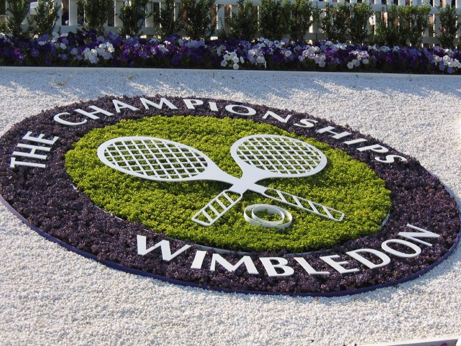Photo of The Ultimate Guide To Getting Wimbledon Tickets in 2019