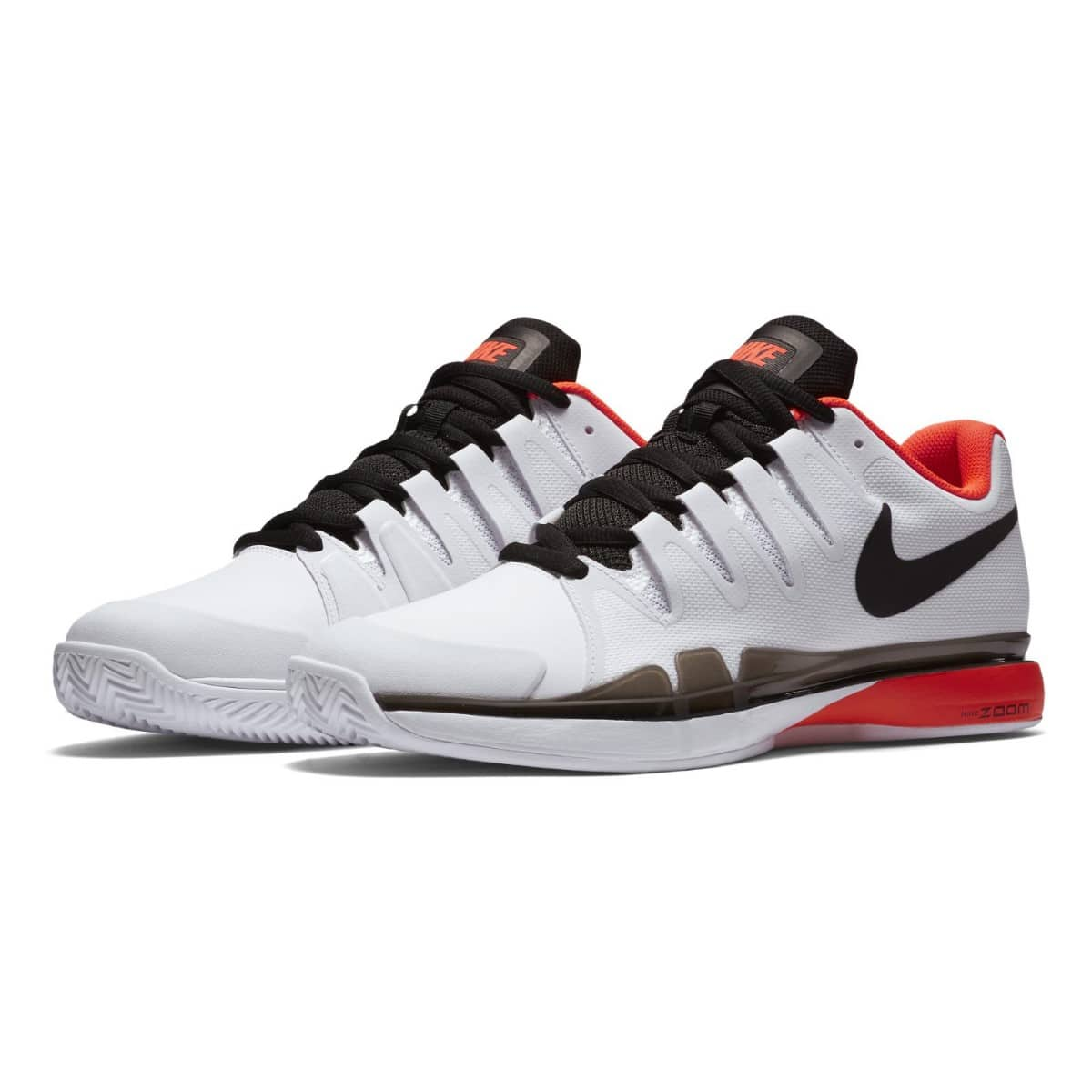 best service 87436 93607 Federer Miami 2016 Nike Shoes