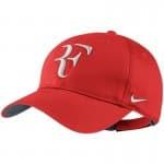 Nike Spring 2016 Hat