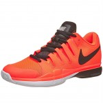 Nike Vapor Crimson Black