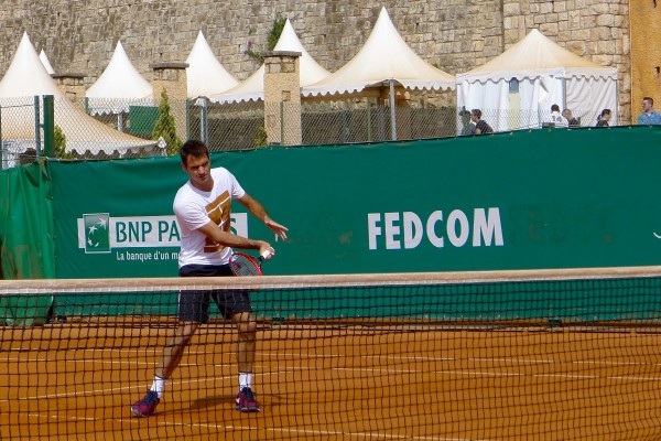 Fed Practice Monte Carlo 2016