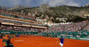 Monte Carlo Draw 2016