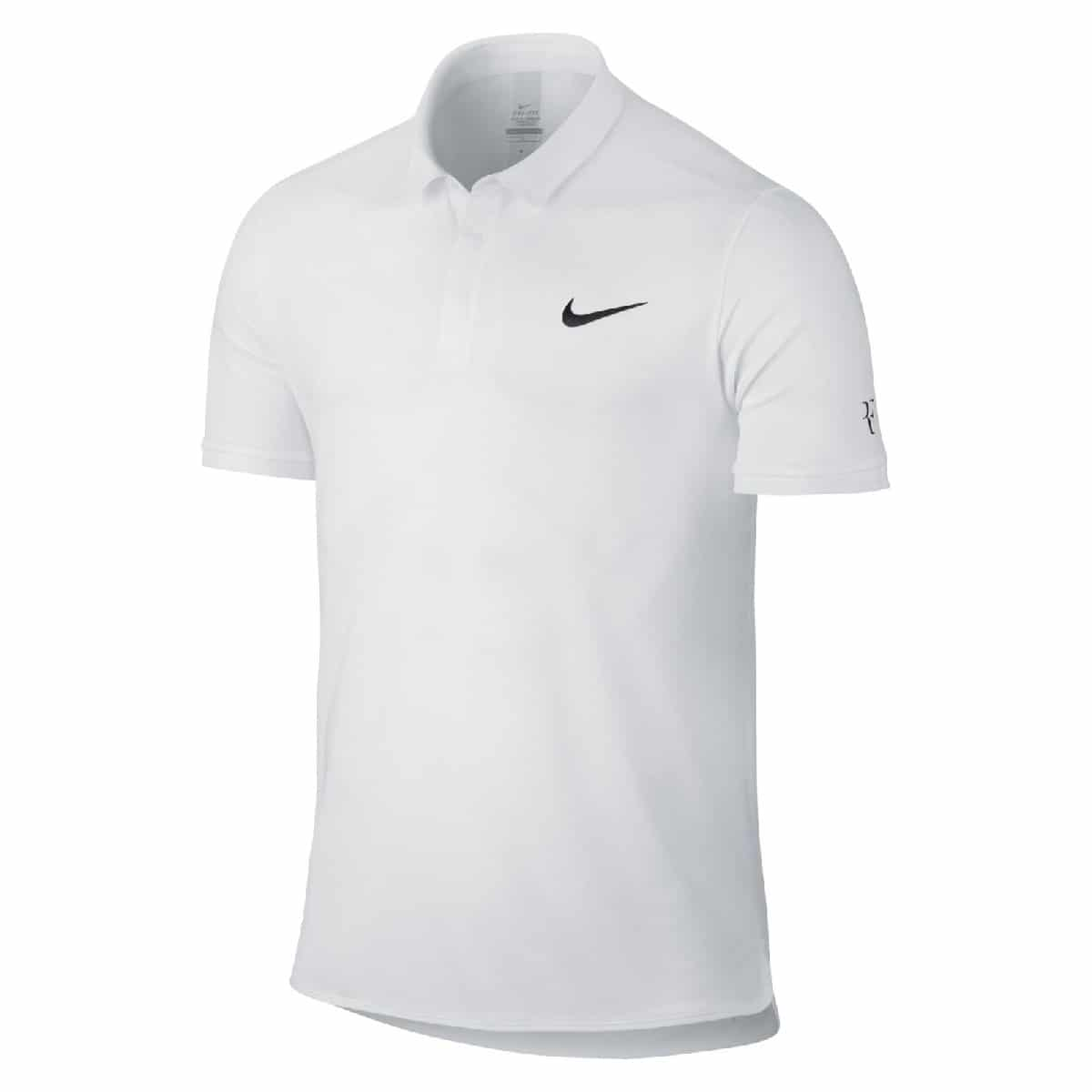 447b5fe2 Roger Federer's Outfit For Wimbledon 2016 - peRFect Tennis