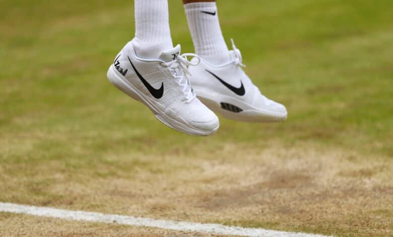 Alex Poem Wimbledon 2016