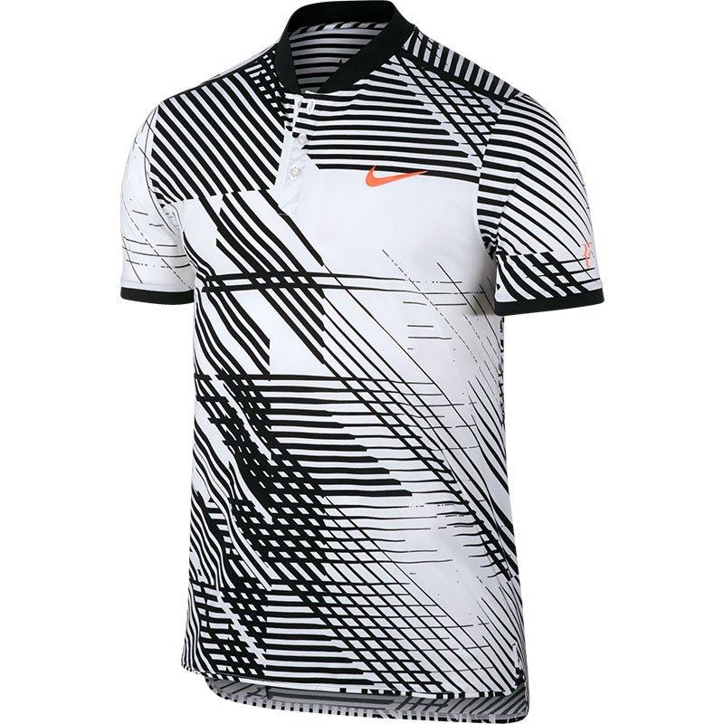 Federer\u0027s Australian Open Outfit 2017