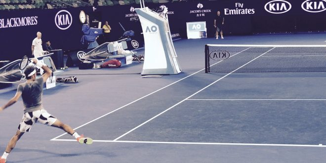 australian open draw - photo #18