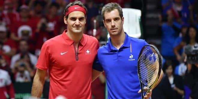 Federer-Gasquet-h2h