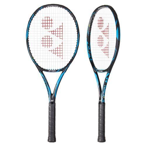 ezone-98-dr-tennis-racquet