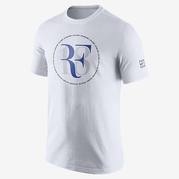 nikecourt-rf18-tshirt