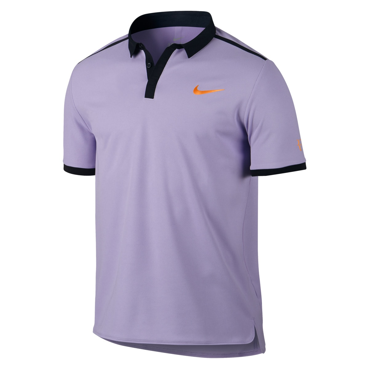 c94967f85962b Roger Federer s Outfit for Madrid