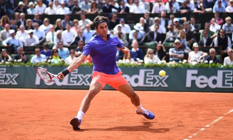 Fed French Open Withdrawal