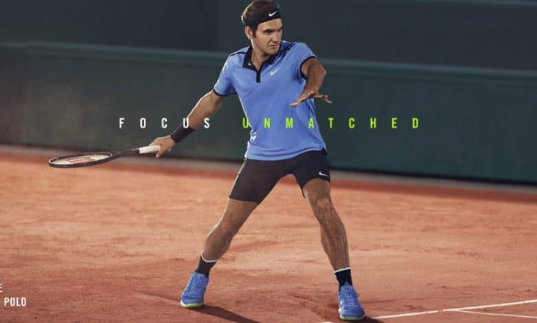 fed-french-open-outfit-2017