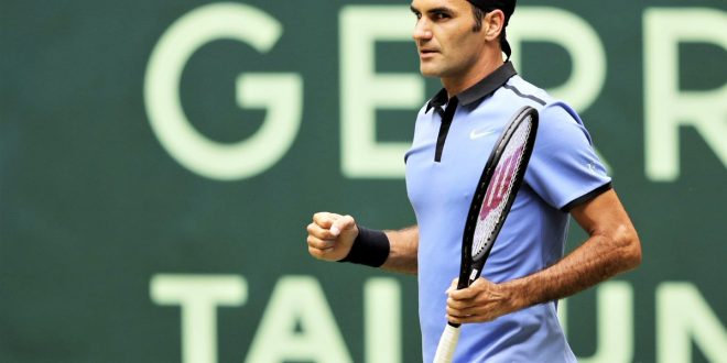 Fed Mayer Halle 2017