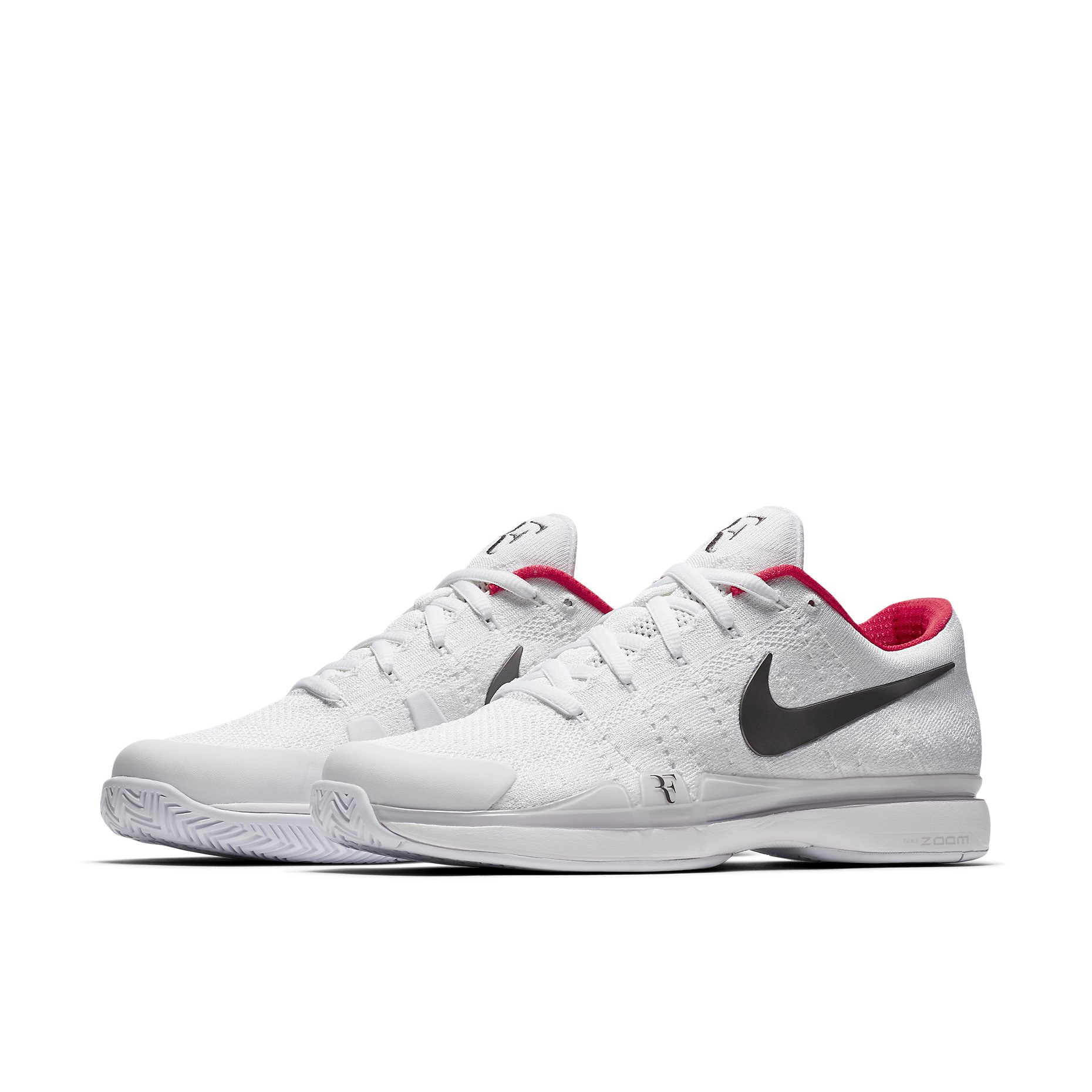 info for abc3c acfe7 nikecourt-zoom-vapor-flyknit-hard-court-qs-tennis-