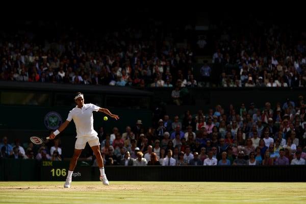 Fed Berdych SF 2017 Wimbledon