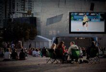 tennis-streaming