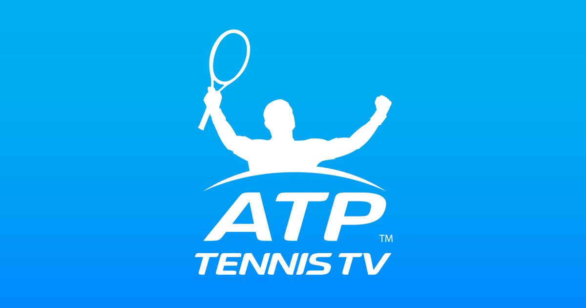 tennistvlogo