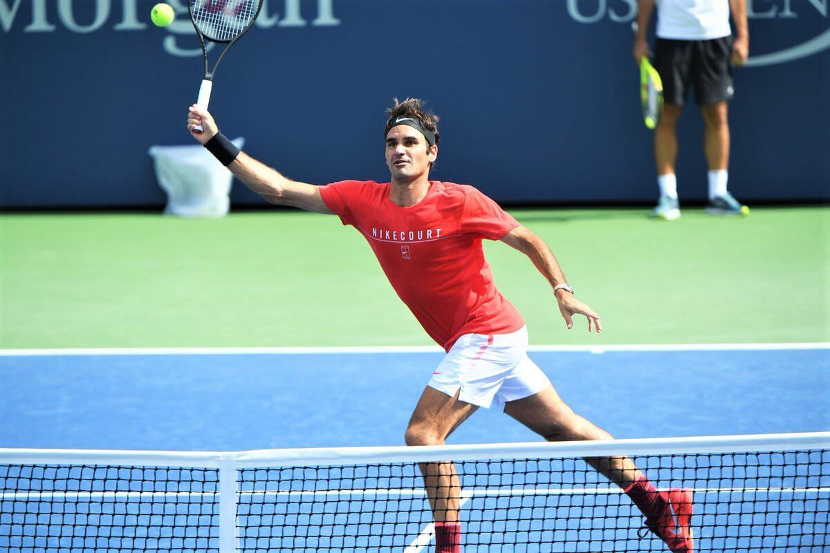 fed-us-open-draw-2017