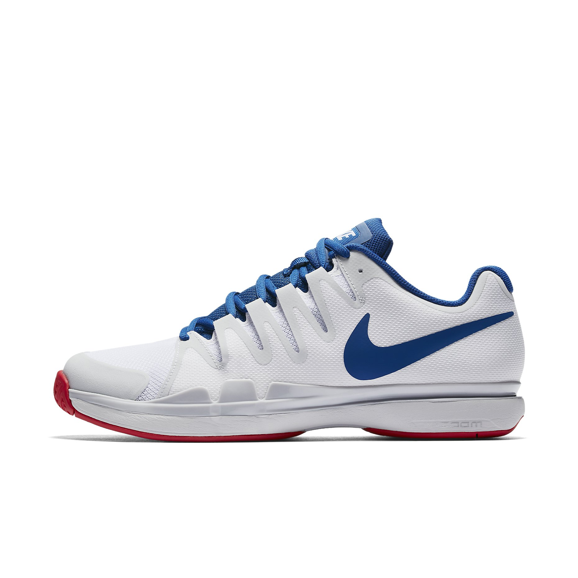 nike tennis shoes montreal