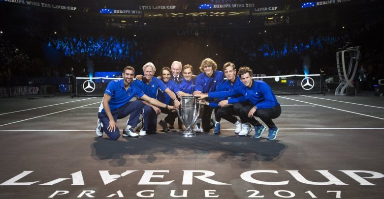 europe-win-laver-cup