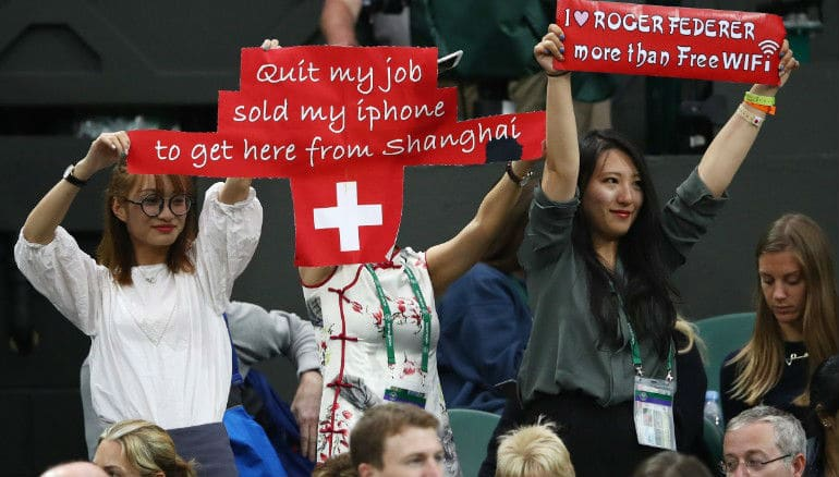fed-fans-dedication