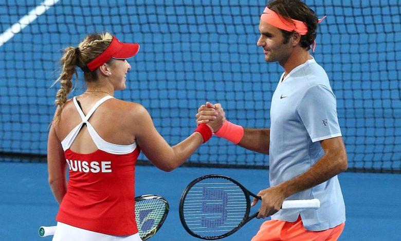 male-female-tennis-quiz