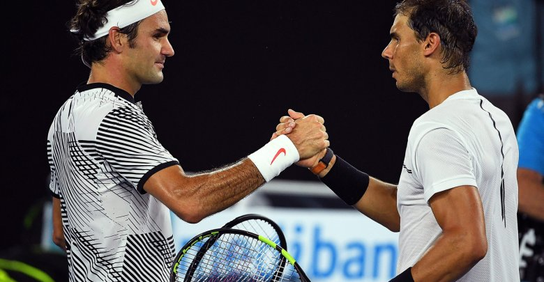 The Fedal Question
