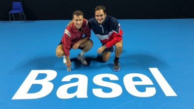 Photo of Swiss Indoors Draw 2017: Can Federer Win His 8th Basel Title?