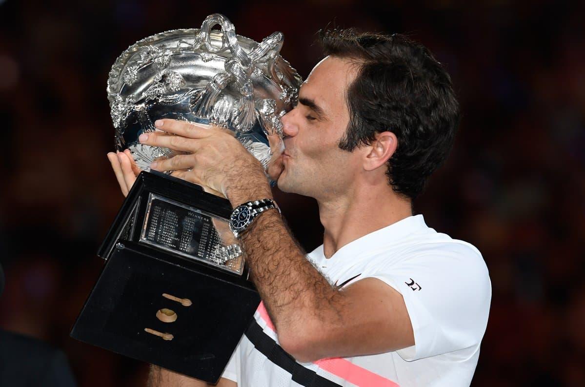 Federer-Cilic-AO-2018