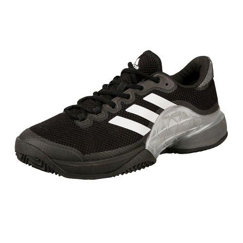 Adidas Barricade Shoe